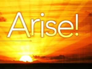 arise_t_nv