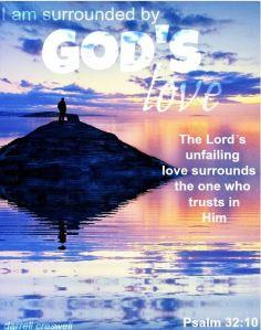 gods-unfailing-love