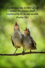 psalm-34_1-b