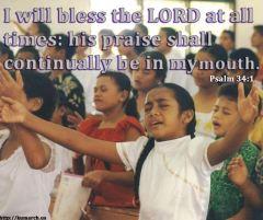 psalm-34_1-d