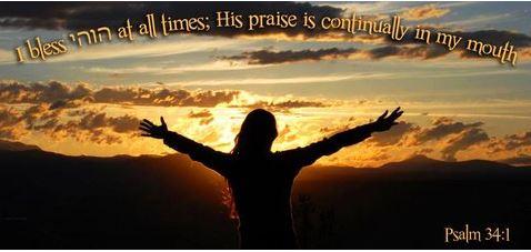 psalm-34_1-e