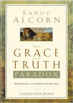 Grace and Truth (1)