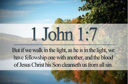1 John 1_7