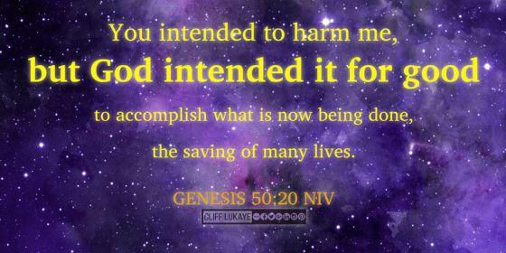 Genesis 50_20