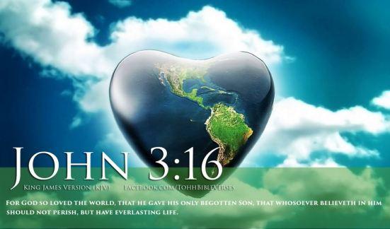 John 3_16 (2)