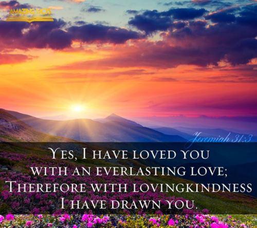 Jeremiah 31_3