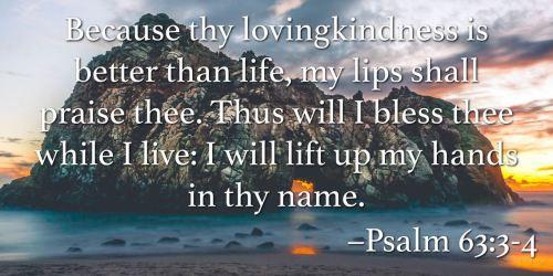 Psalm 63_3-4