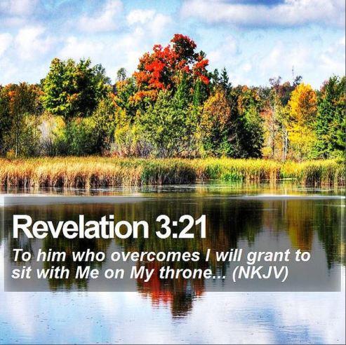 Revelation 3_21