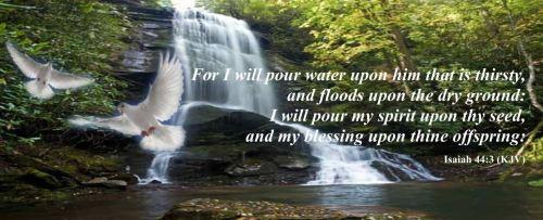 Isaiah 44_3