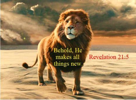 Revelation 21_5