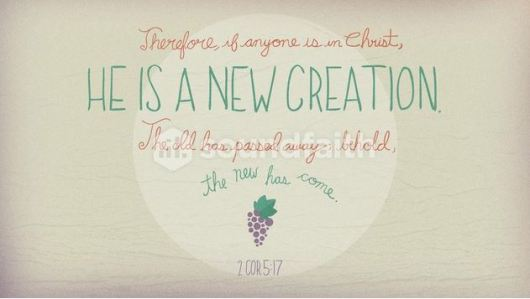 2 Corinthians 5_17 (2)