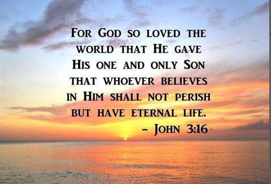 John 3_16 (4)