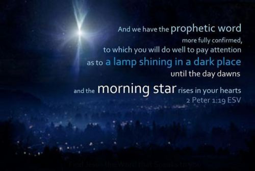 2 Peter 1_19