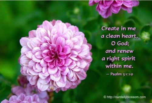 Psalm 51_10 (2)