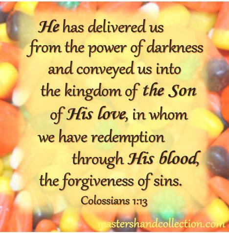 Colossians 1_13-14