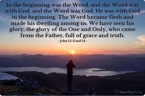John 1_1-2,14
