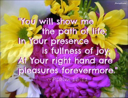 Psalm 16_11 (2)