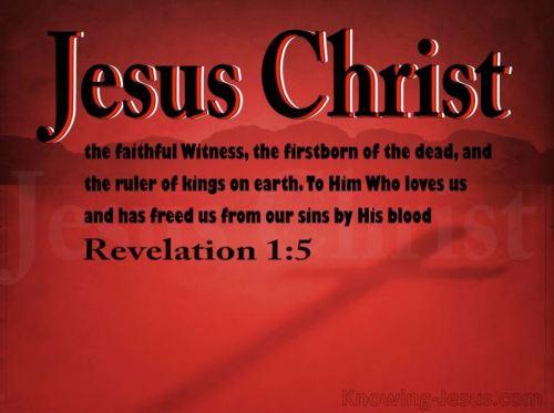 Revelation 1_5