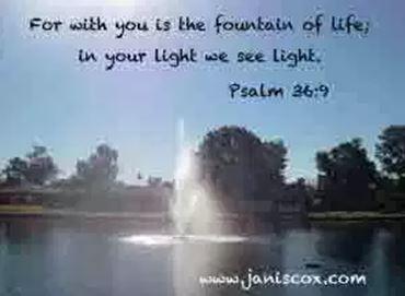 Psalm 36_9