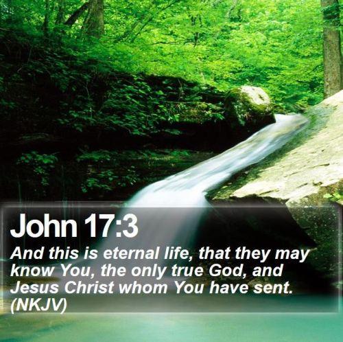 John 17_3 (2)