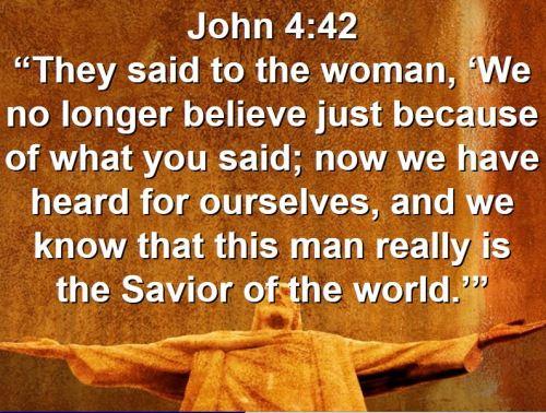 John 4_42