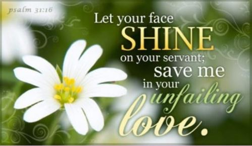Psalm 31_16