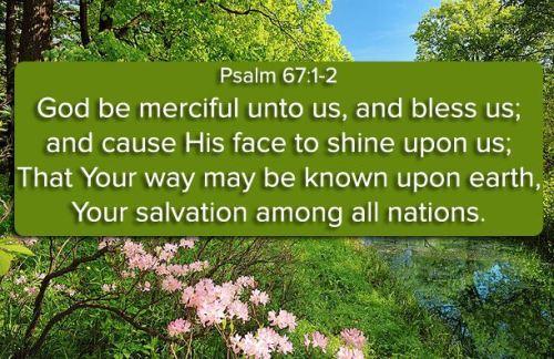 Psalm 67_1-2