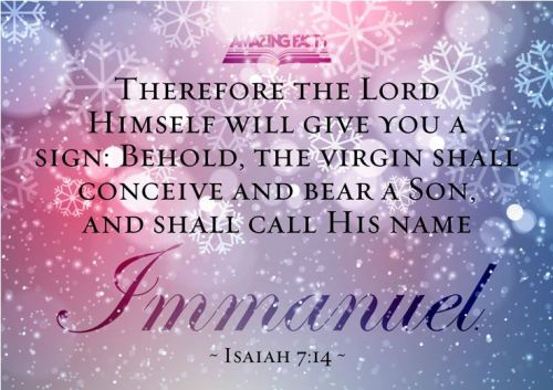 Isaiah 7_14 (2)