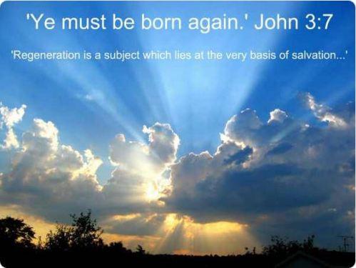 John 3_7