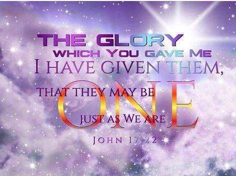 John 17_22 (2)