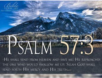 Psalm 57_3