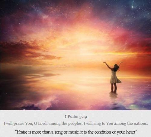 Psalm 57_9