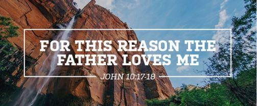 John 10_17-18