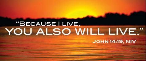 John 14_19