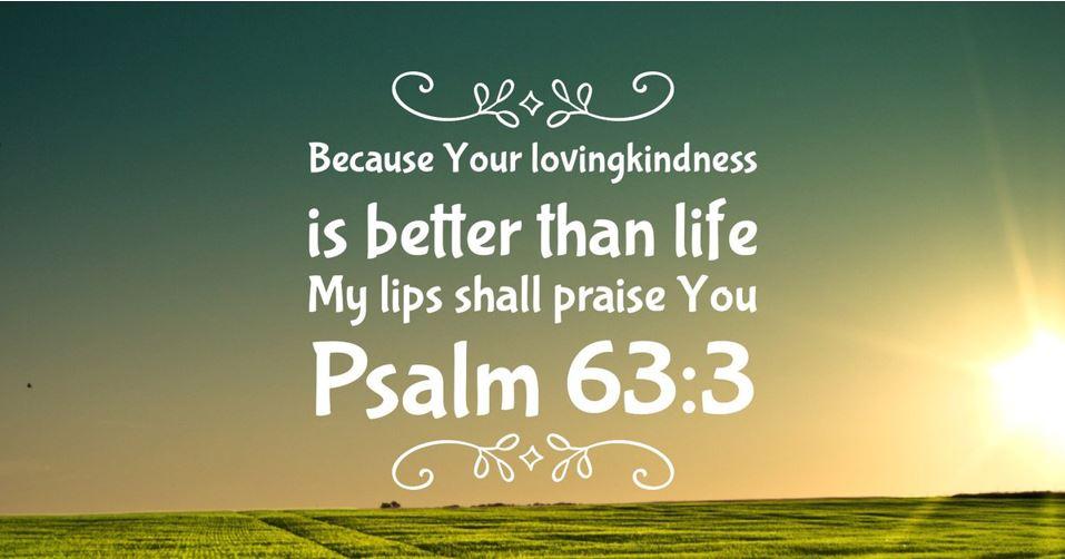Psalm 63_3