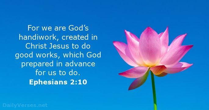 Ephesians 2_10