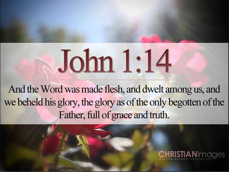John 1_14 (2)