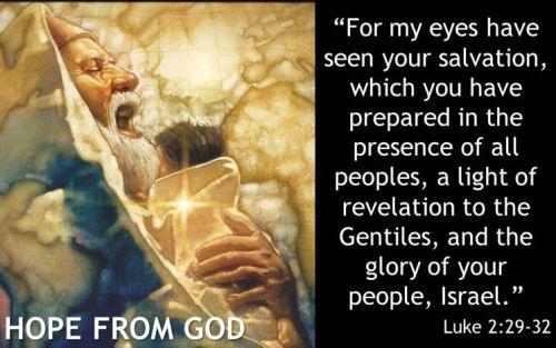 Luke 2_30-32 (2)