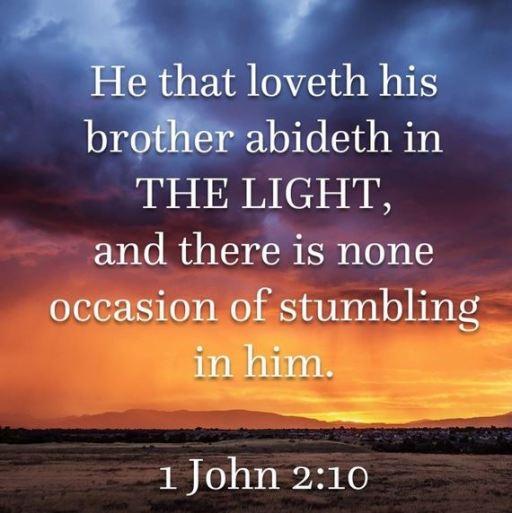 1 John 2_10 (2)
