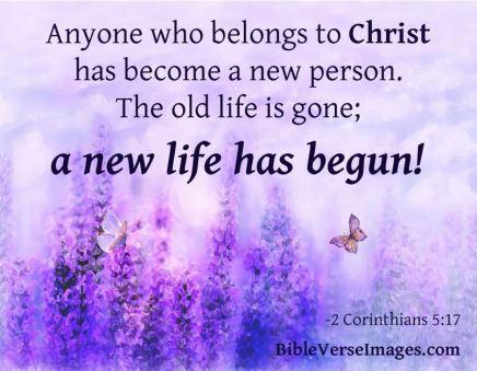 2 Corinthians 5_17 (3)