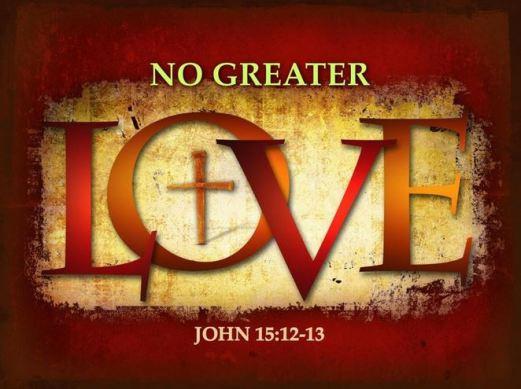 John 15_12-13