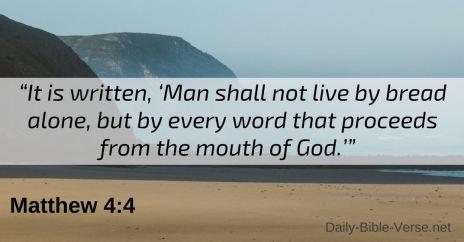 Matthew 4_4 (2)