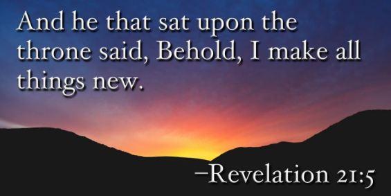 Revelation 21_5 (2)