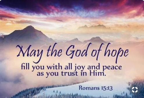 Romans 15_13 (2)