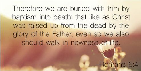Romans 6_4 (2)