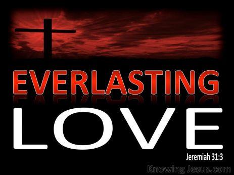 Jeremiah 31_3 (3)