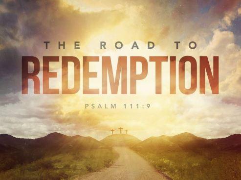 Psalm 111_9