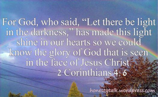2 Corinthians 4_6 (3)