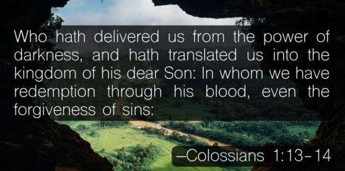 Colossians 1_13-14 (2)