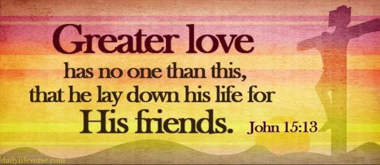 John 15_13 (2)